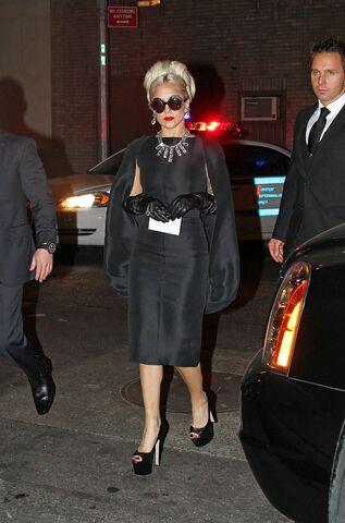 File:Lady+Gaga+sparkles+goes+out+wearing+fancy+OWizW0FTMjXl.jpg