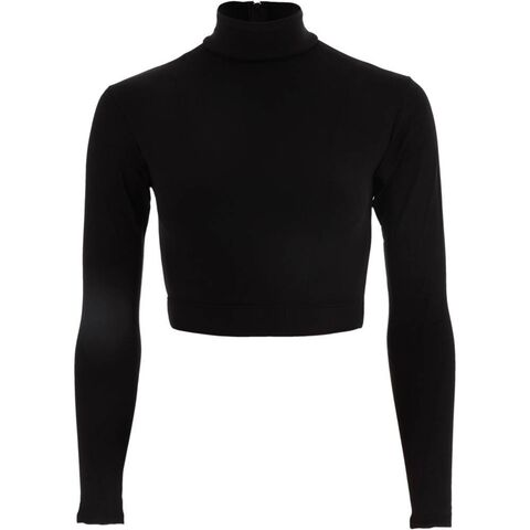 File:TB107-Capezio-Turtleneck-Long-Sleeve-Top-BLK.jpg