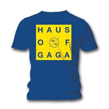 File:TFM Shirt 011.jpg