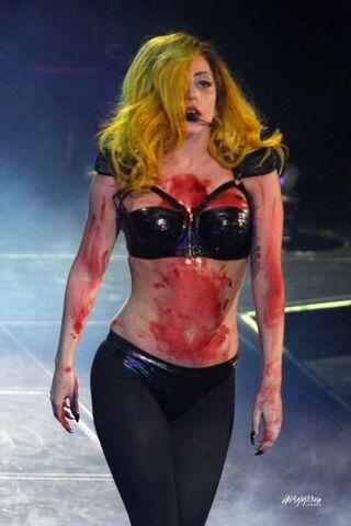 File:2-21-11 Monster Ball Tour.jpg