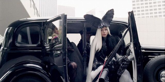 File:G.U.Y. Music Video 080.jpg