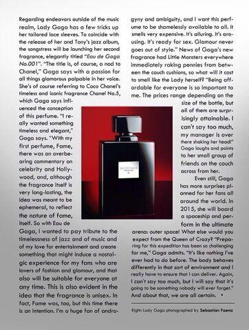 File:Harper's Bazaar Magazine - US (Sep, 2014) 007.jpg