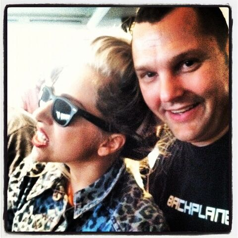 File:Matt Michelsen and Lady Gaga 002.jpg