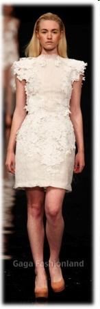 File:Eugenia Penta Anzani Dress.png