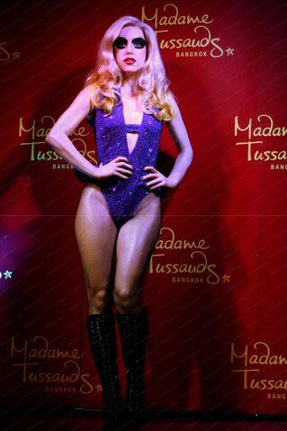File:Madame Tussauds Bangkok 002.jpg