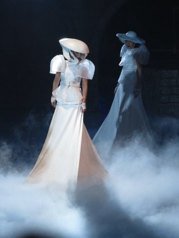 File:The Born This Way Ball Tour Bloody Mary 008.jpg