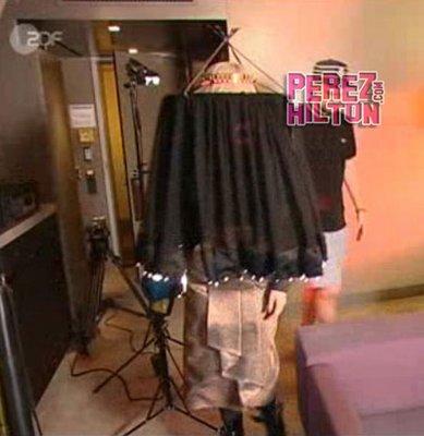 File:7-17-09 German Interview Perez Hilton.jpg