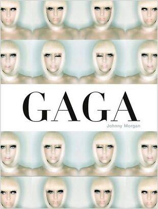 Fichier:Gaga.jpg