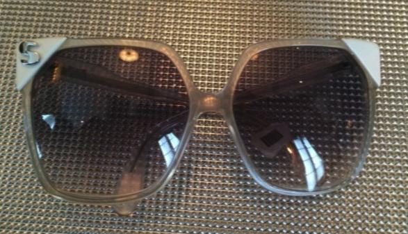 File:Silhouette vintage sunglasses.jpg
