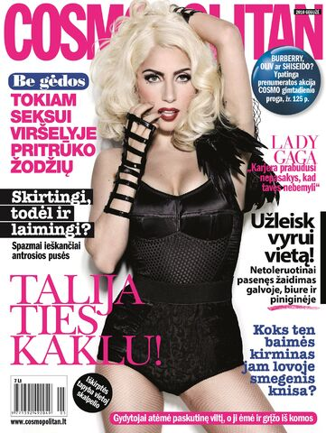 File:Cosmopolitan Lithuania May 2010 cover.jpg