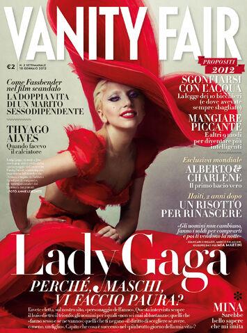 File:Vanity Fair Mag - IT (Jan, 2012).jpg