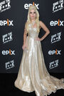 1-23-14 Arriving at Epix's Evening with Arthur Fogel 001