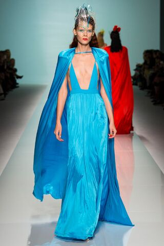 File:Emanuel Ungaro - Spring-Summer 2015 Collection.jpg