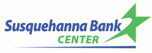 File:Susquehanna Bank Center.png