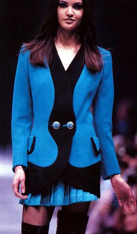 File:Versace-FW91-92.jpg