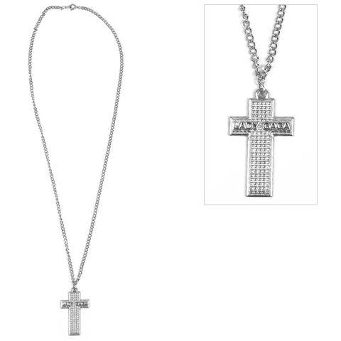 File:Gaga jewelry 004.jpg