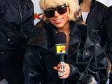 05-09-09 MTV News 001