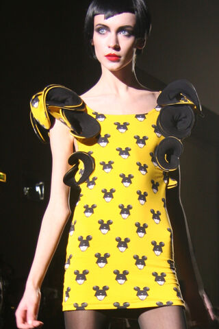 File:Jeremy Scott - Fall-Winter 2009 RTW Collection.jpg