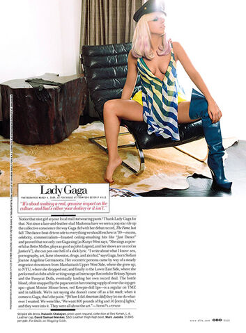 File:Elle-US-July-2009-157.jpg