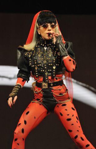 File:Performance Judas2.jpg