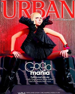 File:UrbanMagazine.jpg