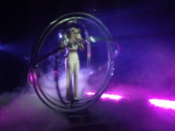 File:1-9-10 Monster Ball 001.jpg