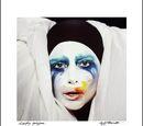 Applause (chanson)