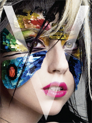 File:Inez and Vinoodh V71 003.png