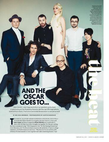 File:Billboard Magazine - US (Feb 20, 2016) 002.jpg