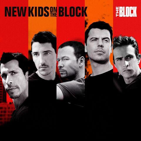 File:NKOTB-TheBlock(Deluxe).jpg