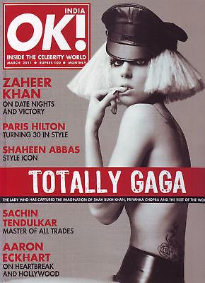 File:OK! Magazine - India (Mar, 2011).JPG