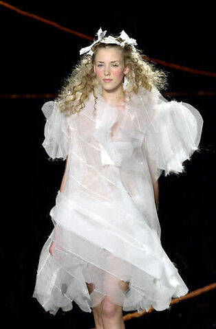 File:John Galliano - Fall 2000 Collection.jpg