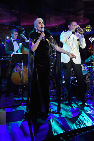 File:8-3-16 Performance at Tony Bennett's Birthday at Rainbow Room in NYC 001.jpg