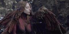 G.U.Y. - Music Video 010