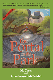 File:ThePortalinthePark.png