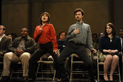 11-16-13 SNL the Grade Talent Show 001