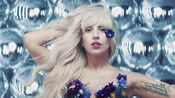 ARTPOP O2 UK TV AD 010