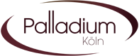 File:Palladium Köln.png