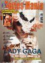Séries Mania Magazine - France (May-Jun, 2011)