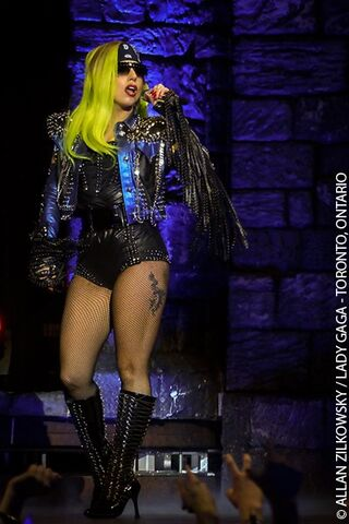 File:The Born This Way Ball Tour Hair 008.jpg