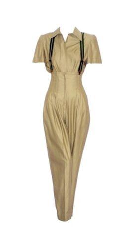 File:Norma Kamali - Vintage outfit.jpg