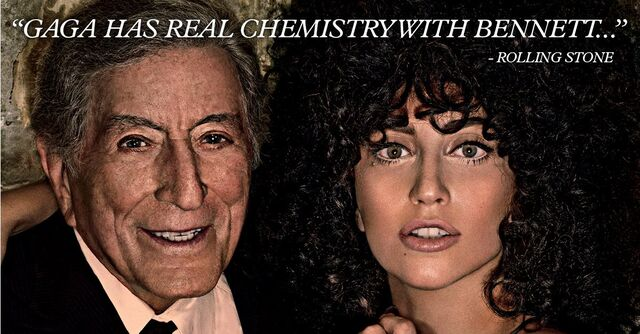 File:Cheek To Cheek - Rolling Stone.jpg