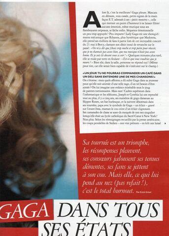 File:6-4-10 Grazia Magazine 003.jpg