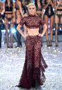 11-30-16 Performance at Victoria's Secret FS at The Grand Palais Des Champs-Élysées in Paris 011