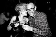 5-10-12 Terry Richardson 004