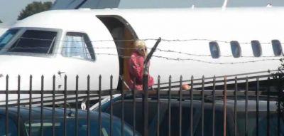 File:7-23-12 LA Airport 001.jpg