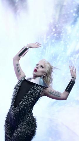 File:Intel x Haus of Gaga 007.png