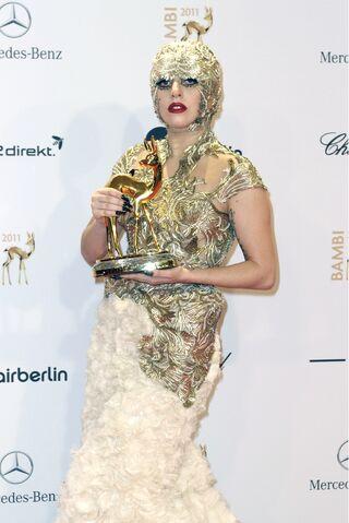 File:11-10-11 Bambi Awards 3.jpg