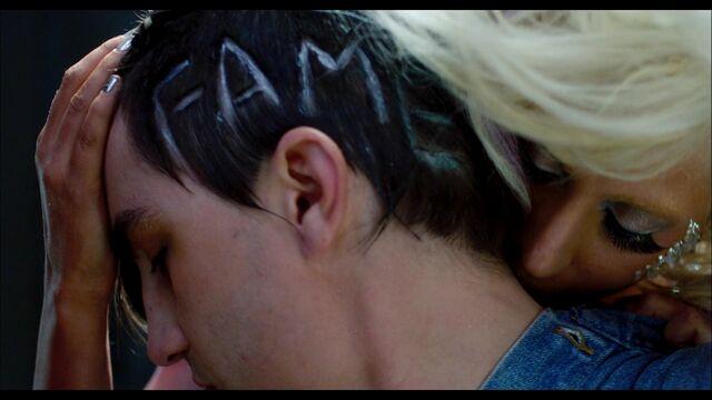 File:LoveGame music video scene 02 004.jpg