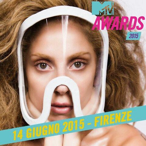 File:MTV Awards 2015 - Italy.jpg